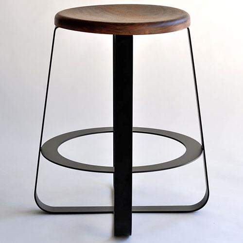primi-stool_03