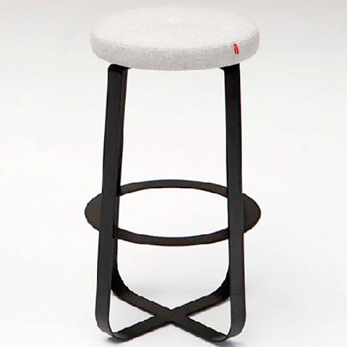 primi-stool_04