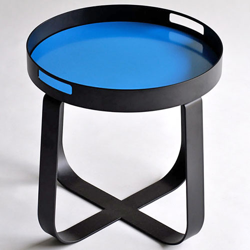 primi-tray-table_01
