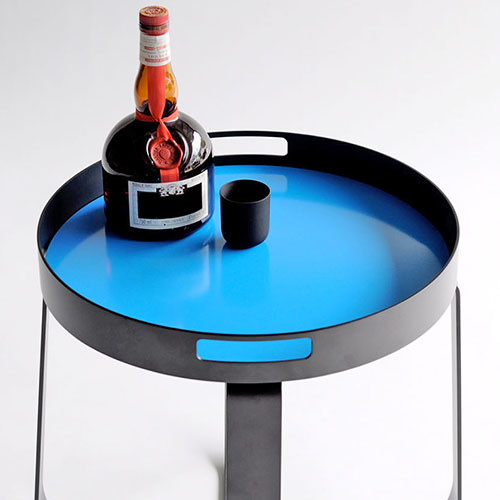primi-tray-table_02