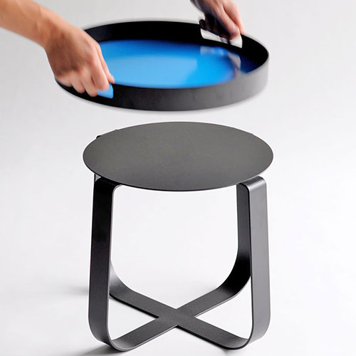 primi-tray-table_04