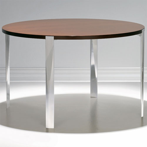 prisma-table_02