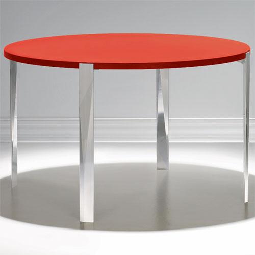 prisma-table_03