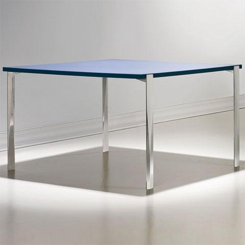 prisma-table_04