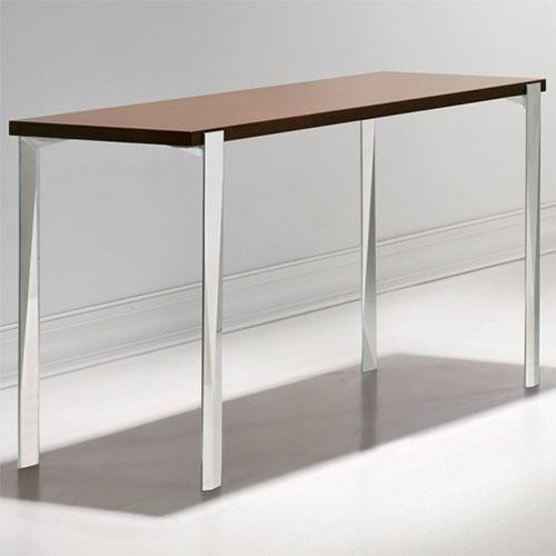 prisma-table_05