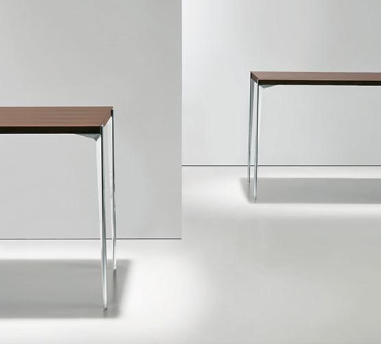 prisma-table_07