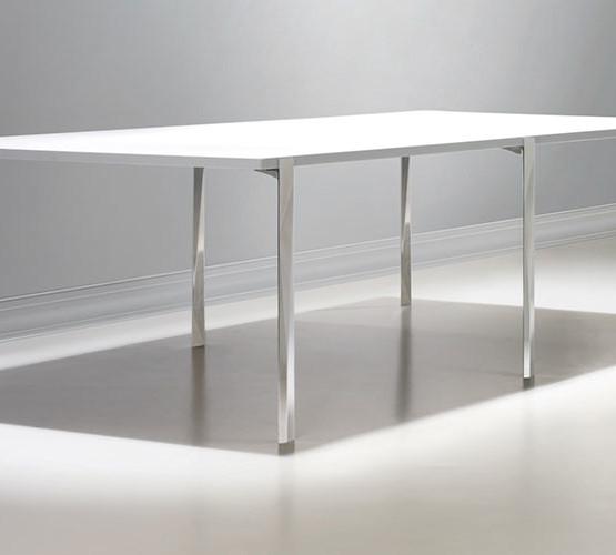 prisma-table_09