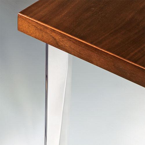 prisma-table_10