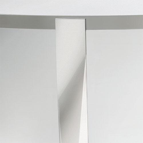 prisma-table_11
