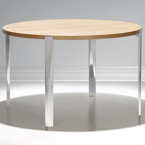 prisma-table_f