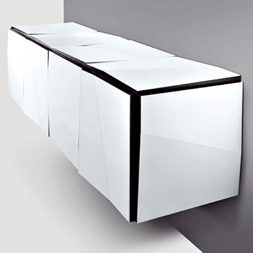 psiche-hanging-sideboard-cabinet_01