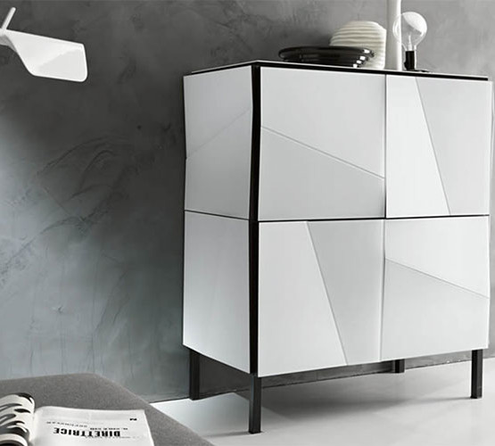 psiche-hanging-sideboard-cabinet_06