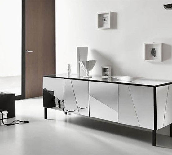 psiche-hanging-sideboard-cabinet_07