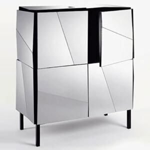 psiche-hanging-sideboard-cabinet_f