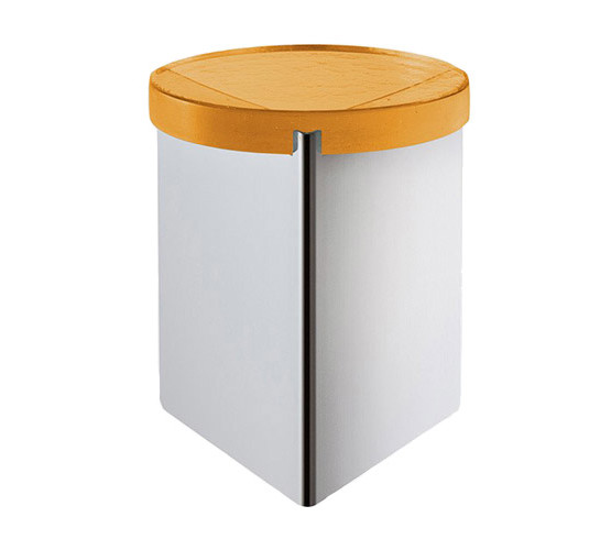 pulpo-alwa-1-side-table_02