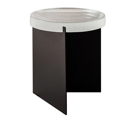 pulpo-alwa-1-side-table_05