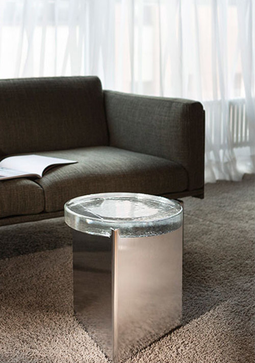pulpo-alwa-1-side-table_08