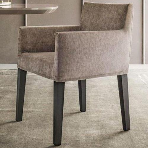 quadra-chair_01