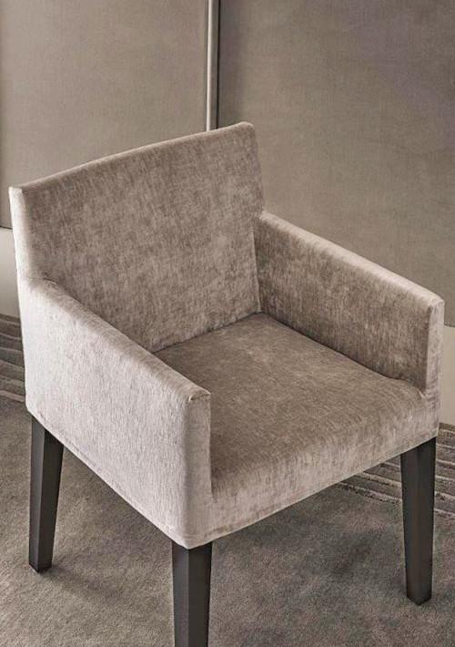 quadra-chair_02