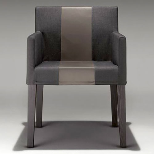 quadra-chair_03