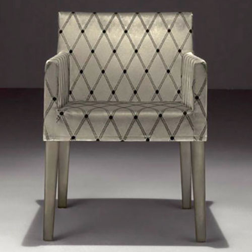 quadra-chair_04