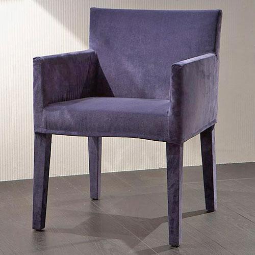 quadra-chair_05
