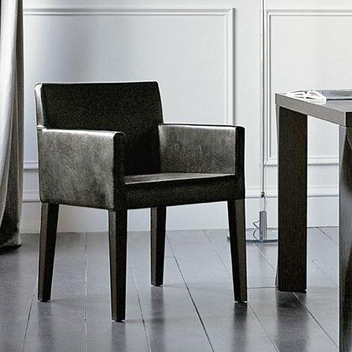 quadra-chair_06