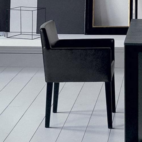 quadra-chair_07