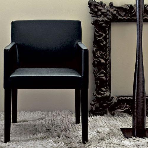 quadra-chair_08