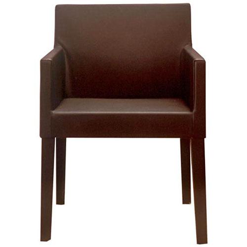 quadra-chair_f