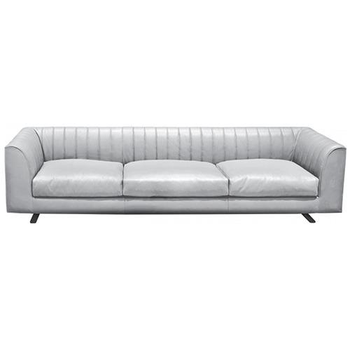 quilt-sofa_01