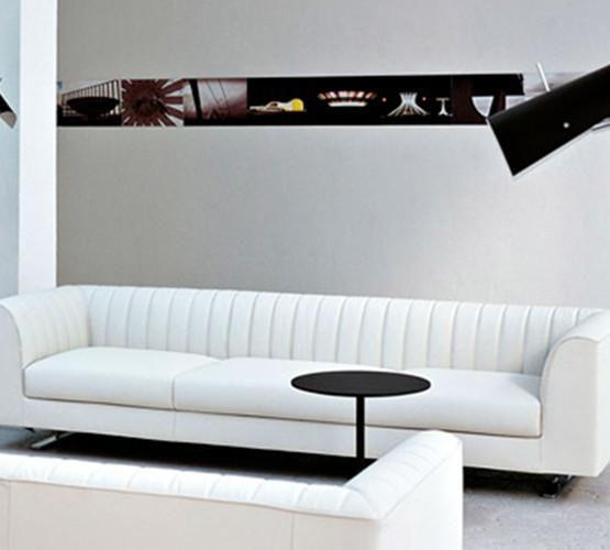 quilt-sofa_03