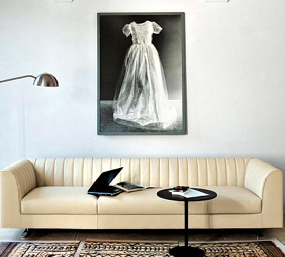 quilt-sofa_04