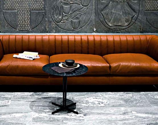 quilt-sofa_05