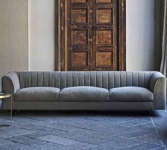 quilt-sofa_06