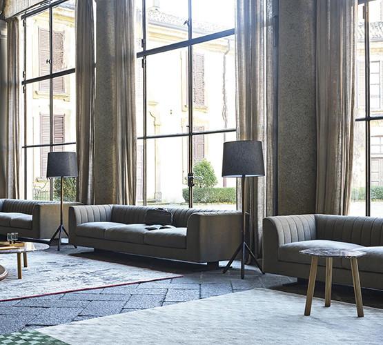 quilt-sofa_07
