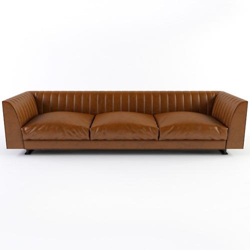 quilt-sofa_f
