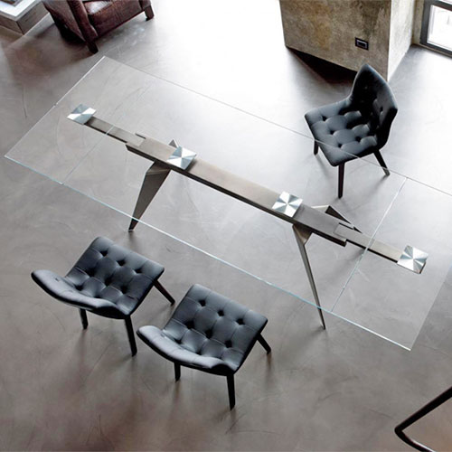 ramos-extension-table_01