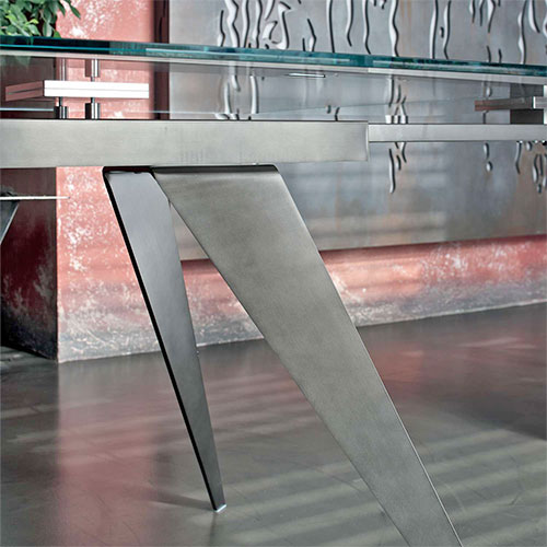 ramos-extension-table_02
