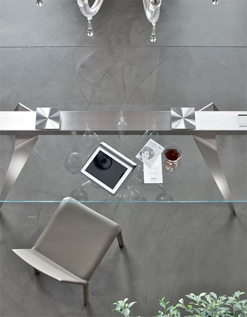 ramos-extension-table_03