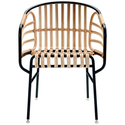 raphia-chair_f