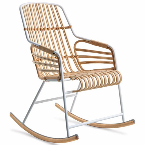 raphia-rocking-chair_01