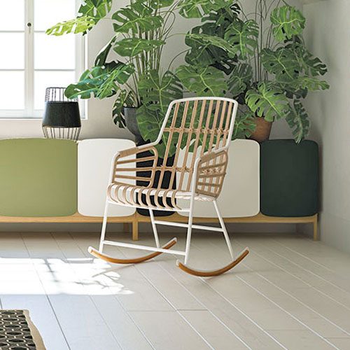 raphia-rocking-chair_03