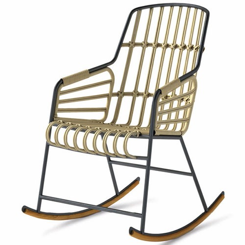 raphia-rocking-chair_f