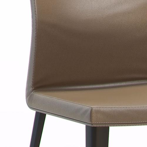 razor-chair_02