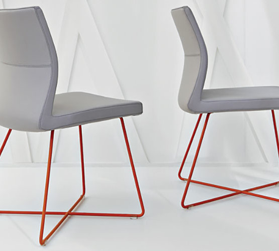 razor-chair_07