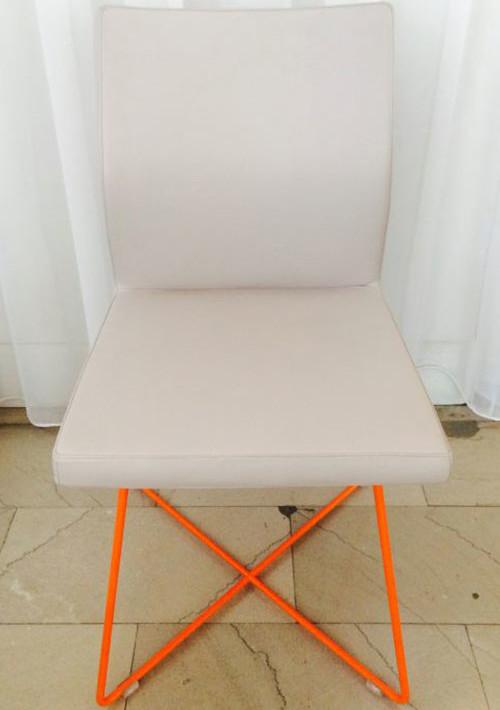 razor-chair_08
