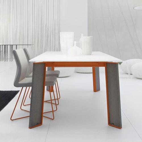 razor-chair_09