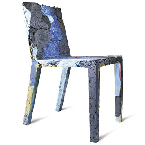 rememberme-chair_01