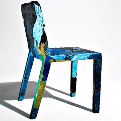 rememberme-chair_02